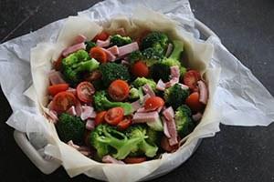 filodeeg_taart_broccoli_04.jpg