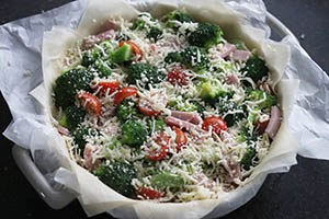filodeeg_taart_broccoli_06.jpg