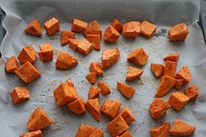 quinoa_zoete_aardappel_01.jpg