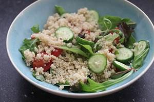 quinoa_zoete_aardappel_03.jpg