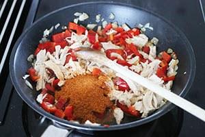 Enchiladas_courgette_04.jpg