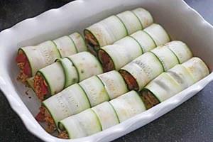 Enchiladas_courgette_07.jpg