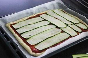plaatpizza_groenten_03.jpg