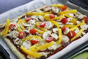 plaatpizza_groenten_04.jpg