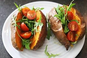zoete_aardappel_italiaans_01.jpg