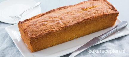 Basis cake