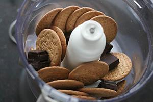 chocolade_cheesecake_01.jpg