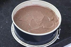 chocolade_cheesecake_07.jpg