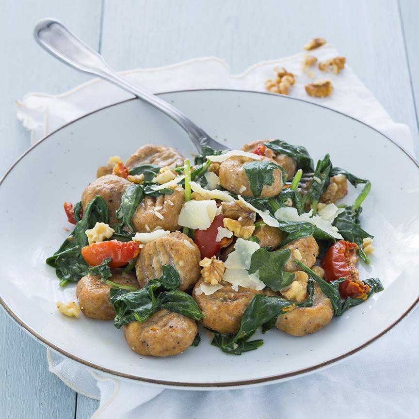 gnocchi-van-zoete-aardappel