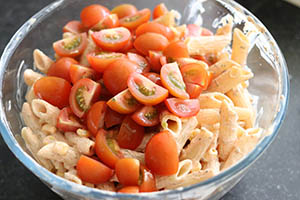 mex_pasta_salade_04.jpg
