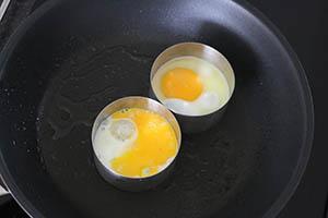 pannenkoek_ontbijt_burgers_02.jpg