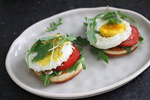 pannenkoek_ontbijt_burgers_03.jpg