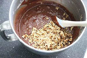 brownies_aardbeien_04.jpg