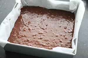 brownies_aardbeien_05.jpg