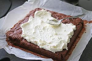 brownies_aardbeien_06.jpg
