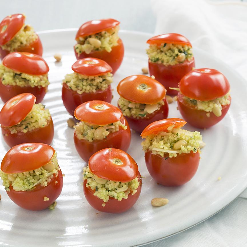 gevulde-tomaatjes-met-couscous_V