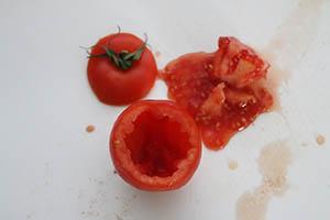 gevulde_tomaten_risotto_02.jpg