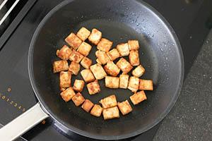 mihoen_salade_tofu_03.jpg