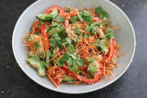 quinoa_salade_thais_03.jpg