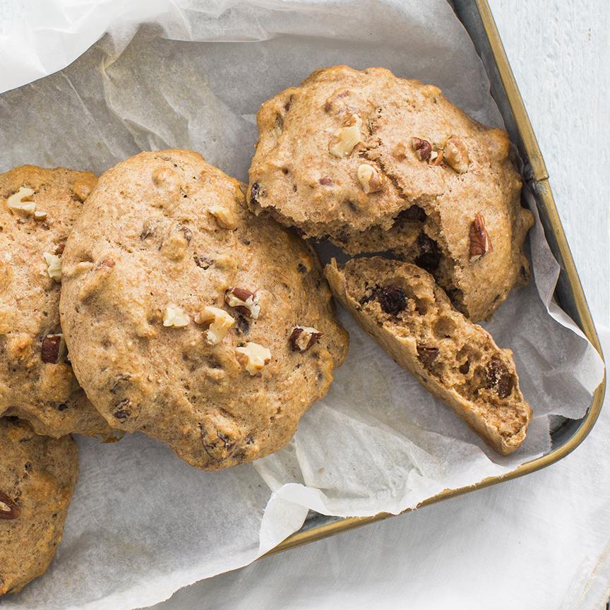 rozijnen-noten-koeken