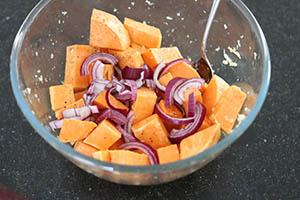 zoete-aardappel_pakketjes_02.jpg