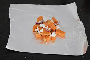 zoete-aardappel_pakketjes_03.jpg
