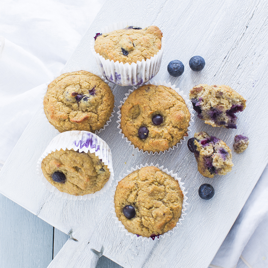 bananenbread-muffins-met-bessen_V