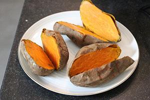 grieks_gevulde_zoete_aardappel_03.jpg
