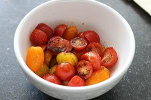 tomaten_galette_01.jpg