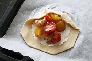 tomaten_galette_03.jpg