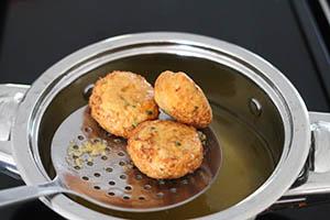zoete_aardappel_falafel_06.jpg