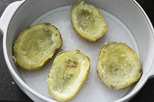 gevulde_aardappel_bolognese_03.jpg