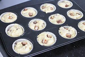 snicker_muffins_04.jpg