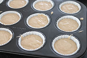 speculaas_muffins_04.jpg