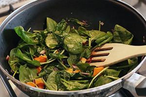 zoete-aardappel-quiche-met-spinazie-stap-1.jpg