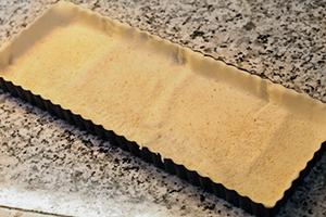 zoete-aardappel-quiche-met-spinazie-stap-3.jpg