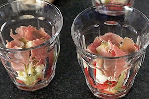 italiaans-aperatief-in-een-glaasje-stap-3.jpg