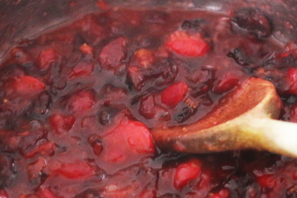 cranberry_compote_03b.jpg