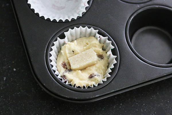 kerst_stol_muffins_03.jpg