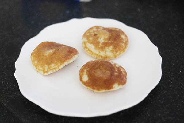 poffertjes_sandwiches_01.jpg