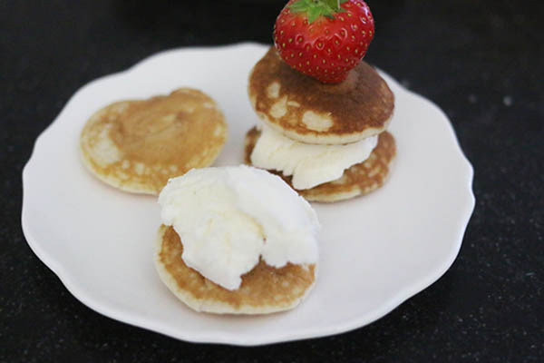 poffertjes_sandwiches_03.jpg