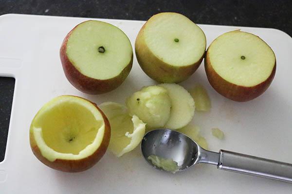 appel_hete_bliksem_02.jpg