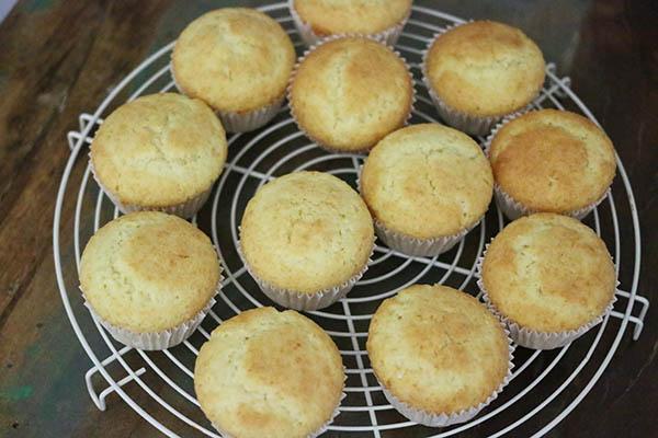 popcorn_muffins_03.jpg