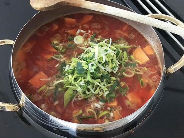 quinoa_soep_02.jpg