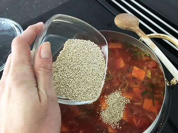 quinoa_soep_03.jpg