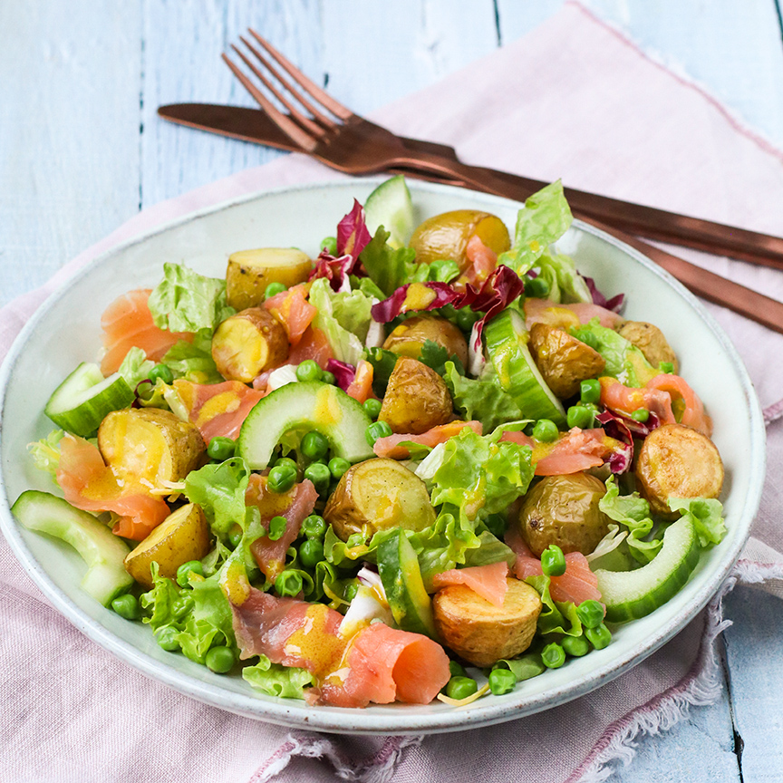 salade_aardappel_gerookte_zalm_V