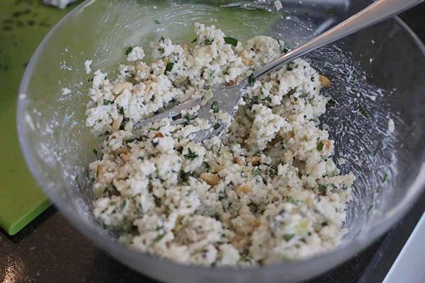 aubergine_rolletjes_couscous_01.jpg