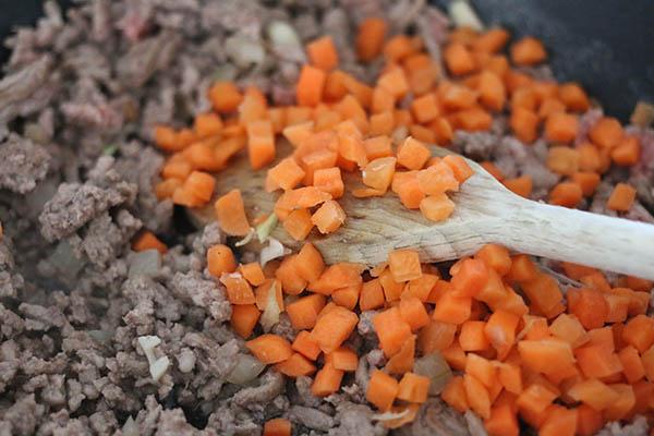 champignons_bolognese_02.jpg