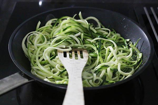 courgette_spaghetti_groenteballetjes_04.jpg