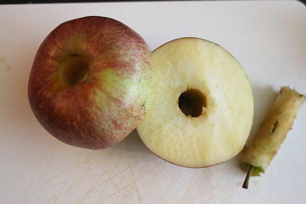gevulde_appels_01.jpg
